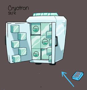 cryotron.png