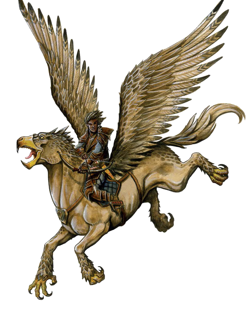 Wiki_Hippogriff.png