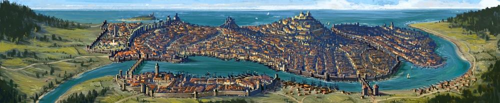 Wiki_Korvosa_panorama.jpg