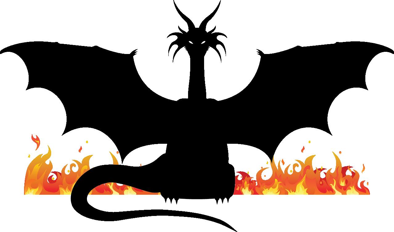 Flamewinds