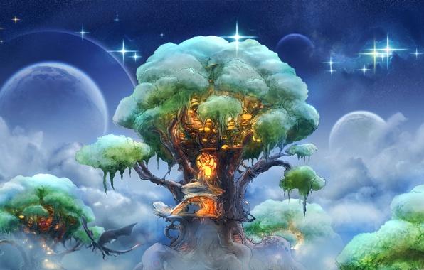 zephyr-tree-kamikaye-fantasy.jpg