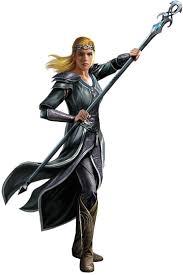 elf_wizard.png