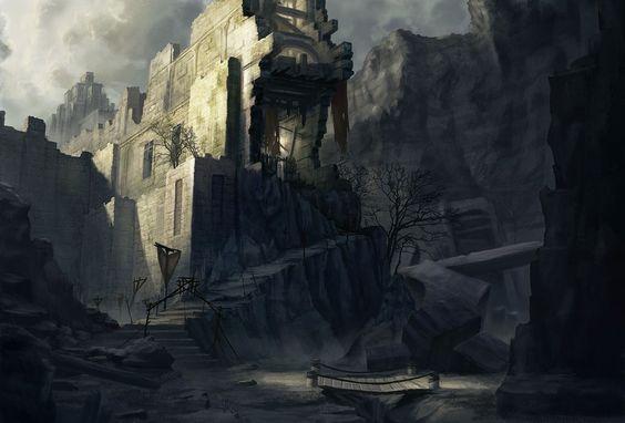Cragmaw_Castle.jpg
