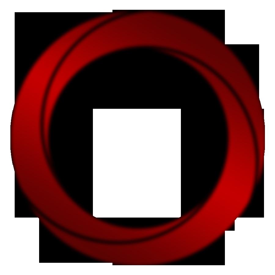 Crimson_Circle_logo_2.png