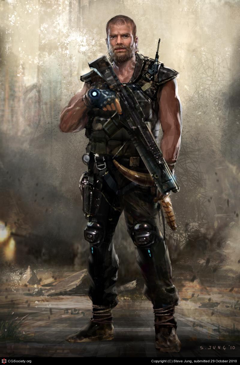 Corporal_Steve_Johnson.jpg