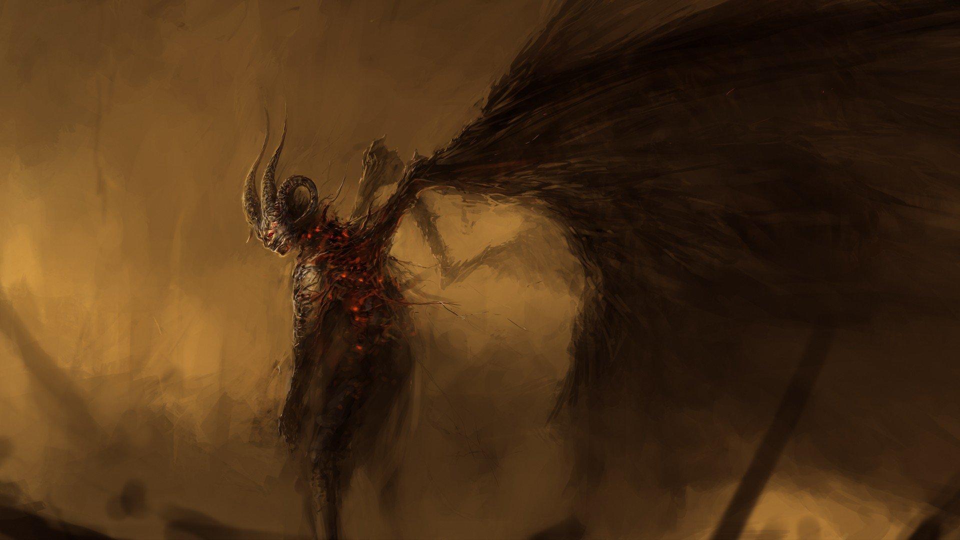 Demon_of_the_skies.jpg