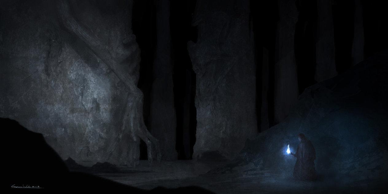 stone_forest.jpg
