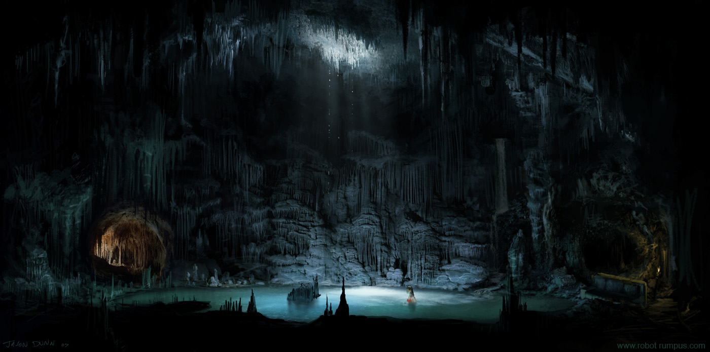 cave_04_07.jpg