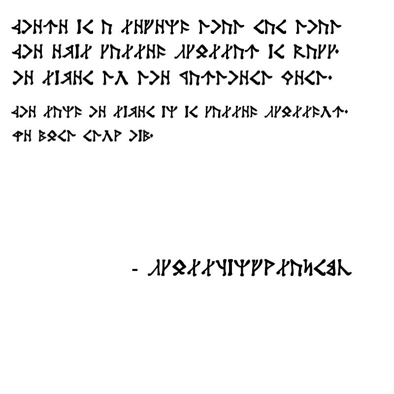 elvish_language_note_by_skullkingj-d8ejq9r.jpg