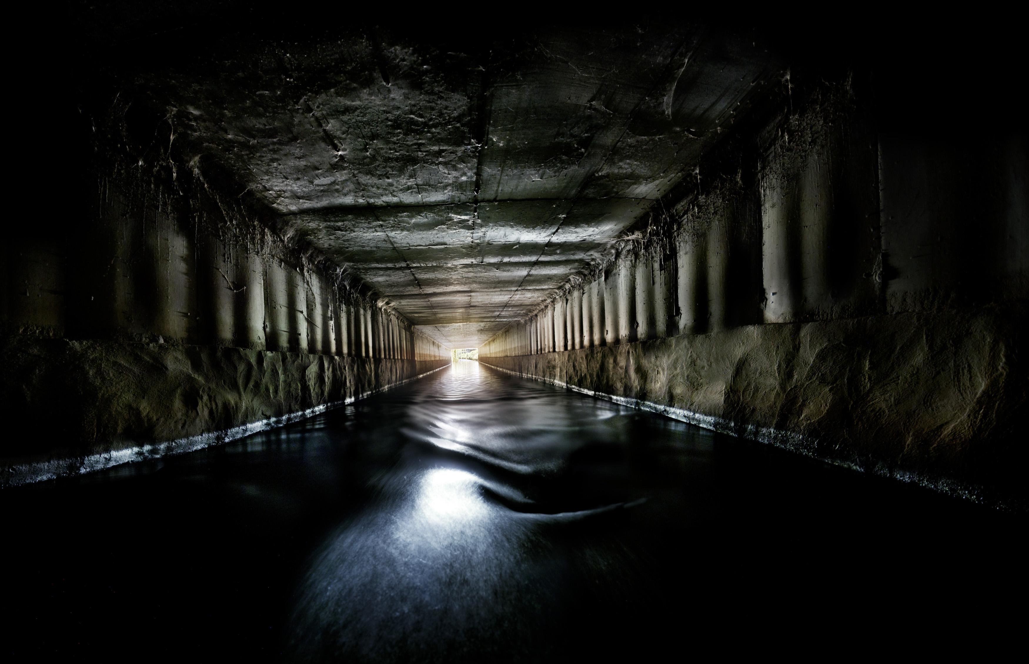 UndergroundRiverFinished.jpg