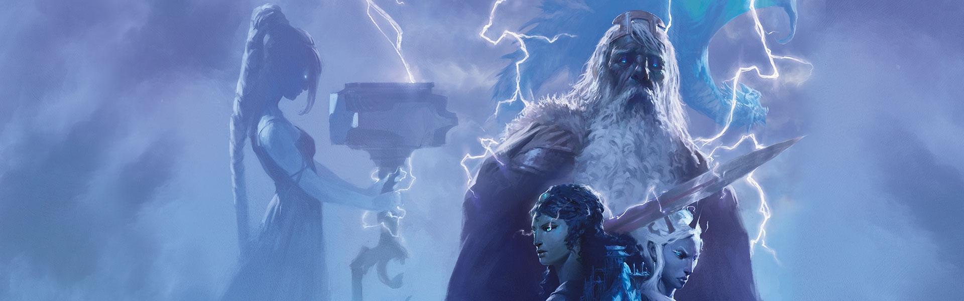 StormKingsThunder_header.jpg