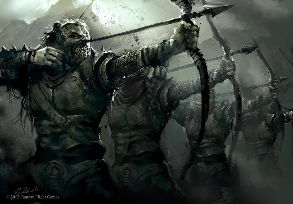 orc_archers_squad_by_daroz-d5oi7u9_1_.jpg