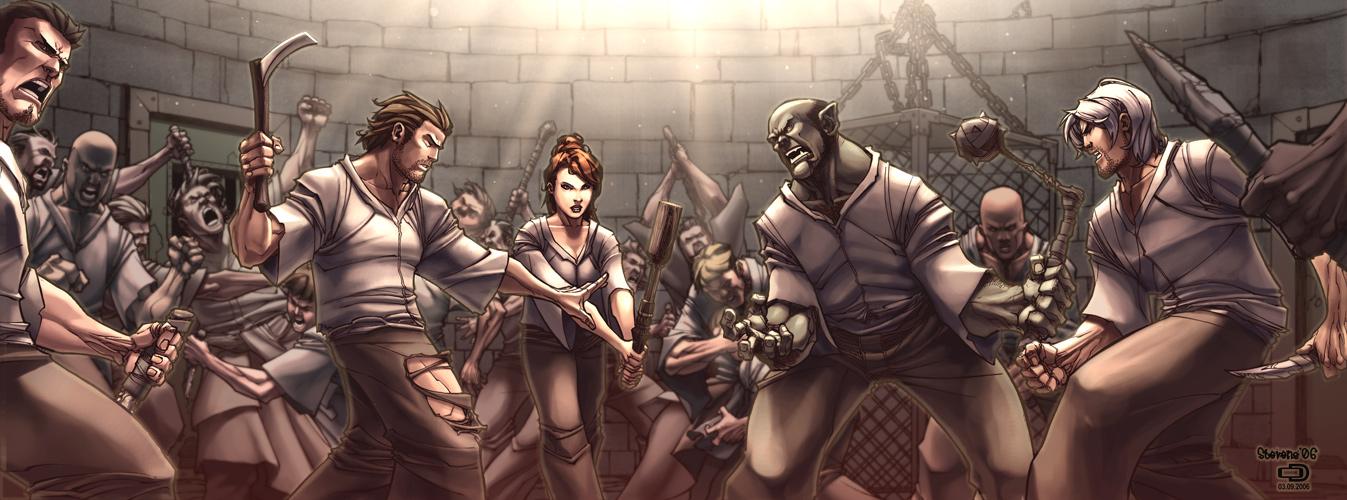 Prison_Riot___Colors_by_chriss2d_1_.jpg