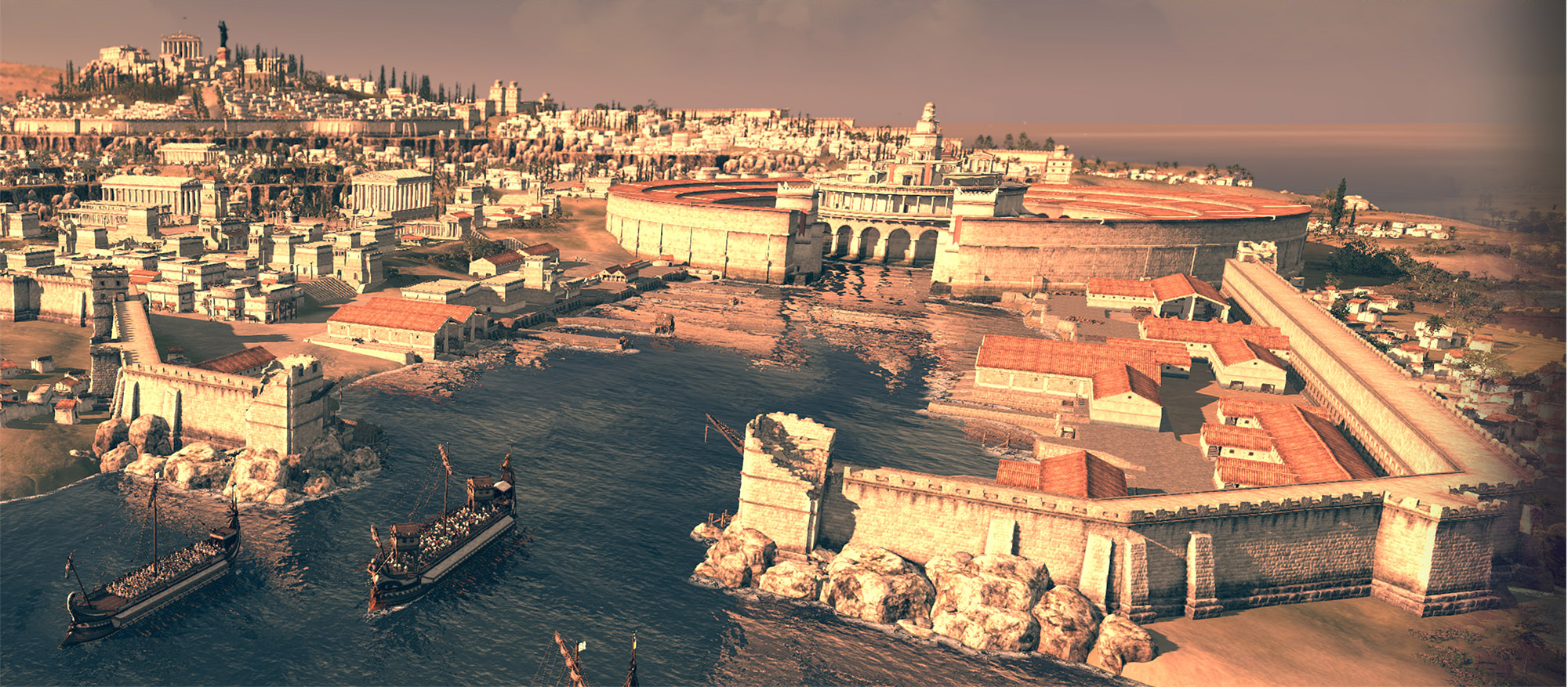 Carthage03.png