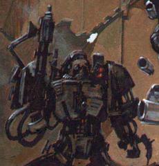 Jovian-class_Gun_Servitor_-_Multi-Laser.png