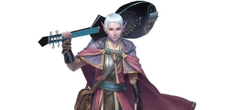 bard-elf-740x360_-_Caelyyn.jpg