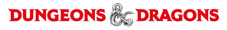 Dnd logo2