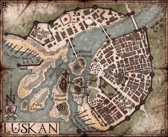 luskan_map.jpg