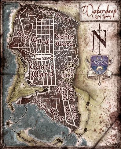 Waterdeep_map.jpg