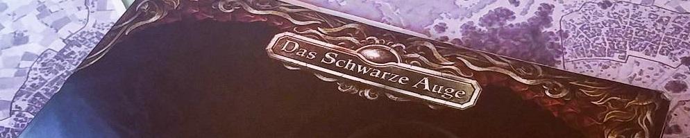 Dsa5 banner
