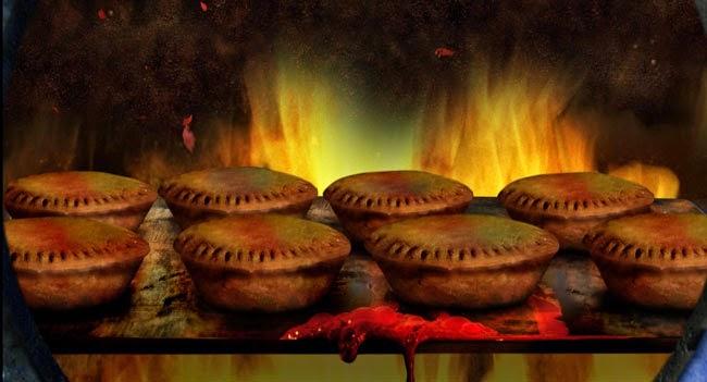 meat_pies.jpg