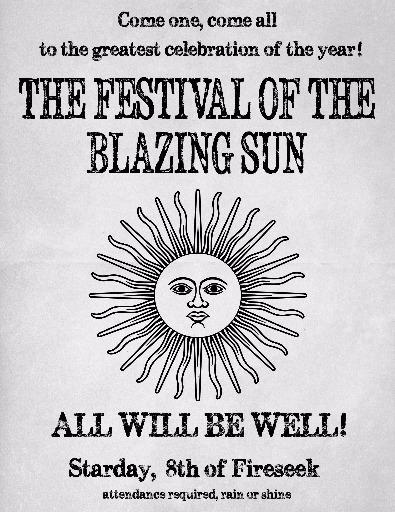 blazing_sun.jpg