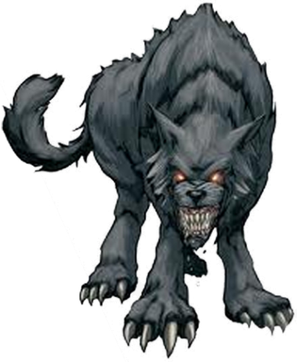 Dire_Wolf.png