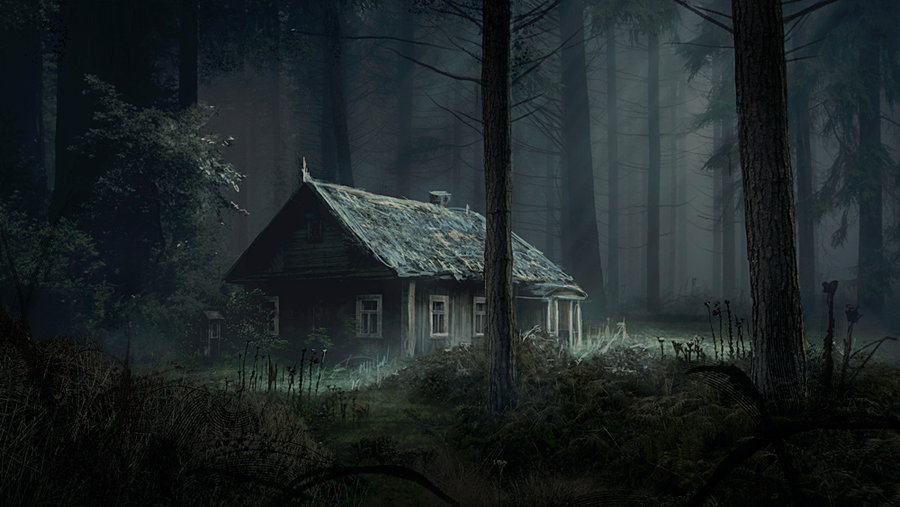 the_cabin_in_the_woods_by_evakedves-d8uswx1.jpg