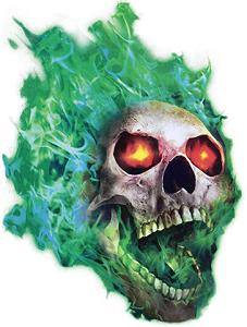 flameskull.png