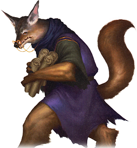 Arcanaloth-5e.png