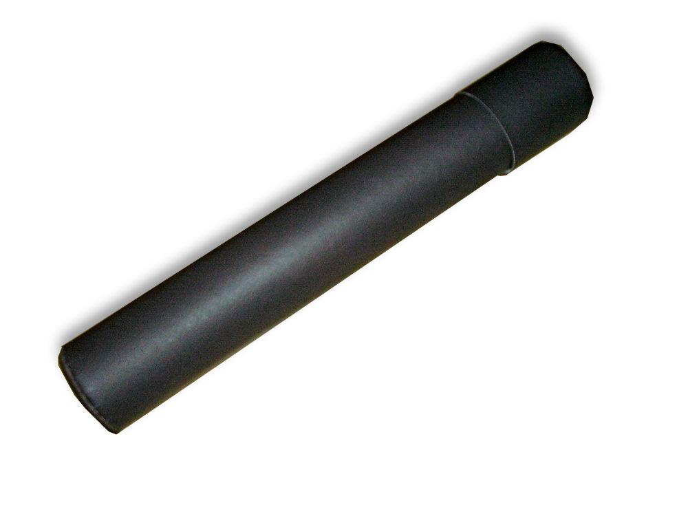 black_tube.jpg