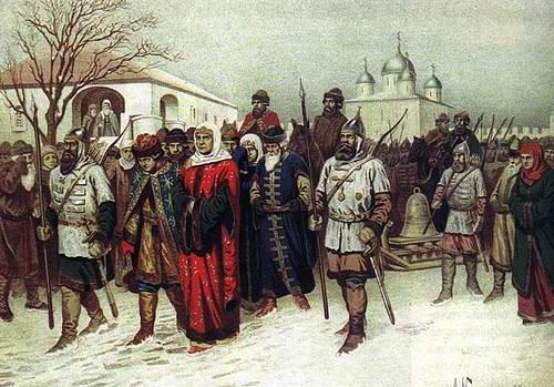 ukraine-history-kievan-rus-view-1.jpg