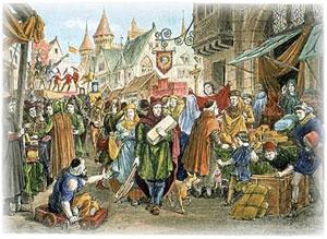 medieval-market.jpg