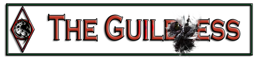 The Guildless