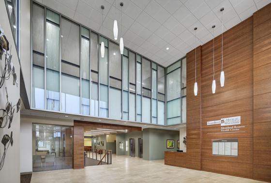hospital_lobby.jpg