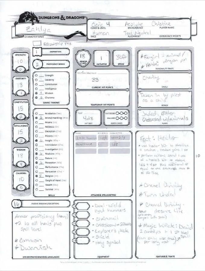 character_sheet_zahlya.jpg