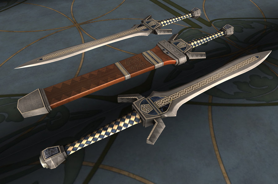 dwarven_sword.jpg