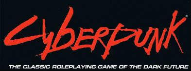 Cyberpunk2020_logo.jpg