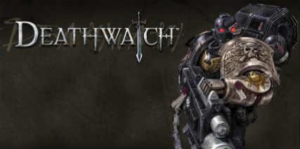 deathwatch-header_2.jpg