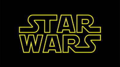 star_wars_logo_2.jpg