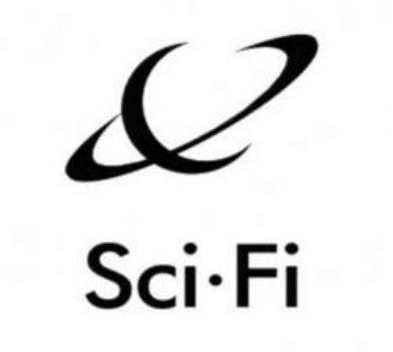 Scifi_2.jpg