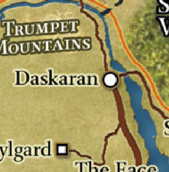 DaskaranMap.PNG