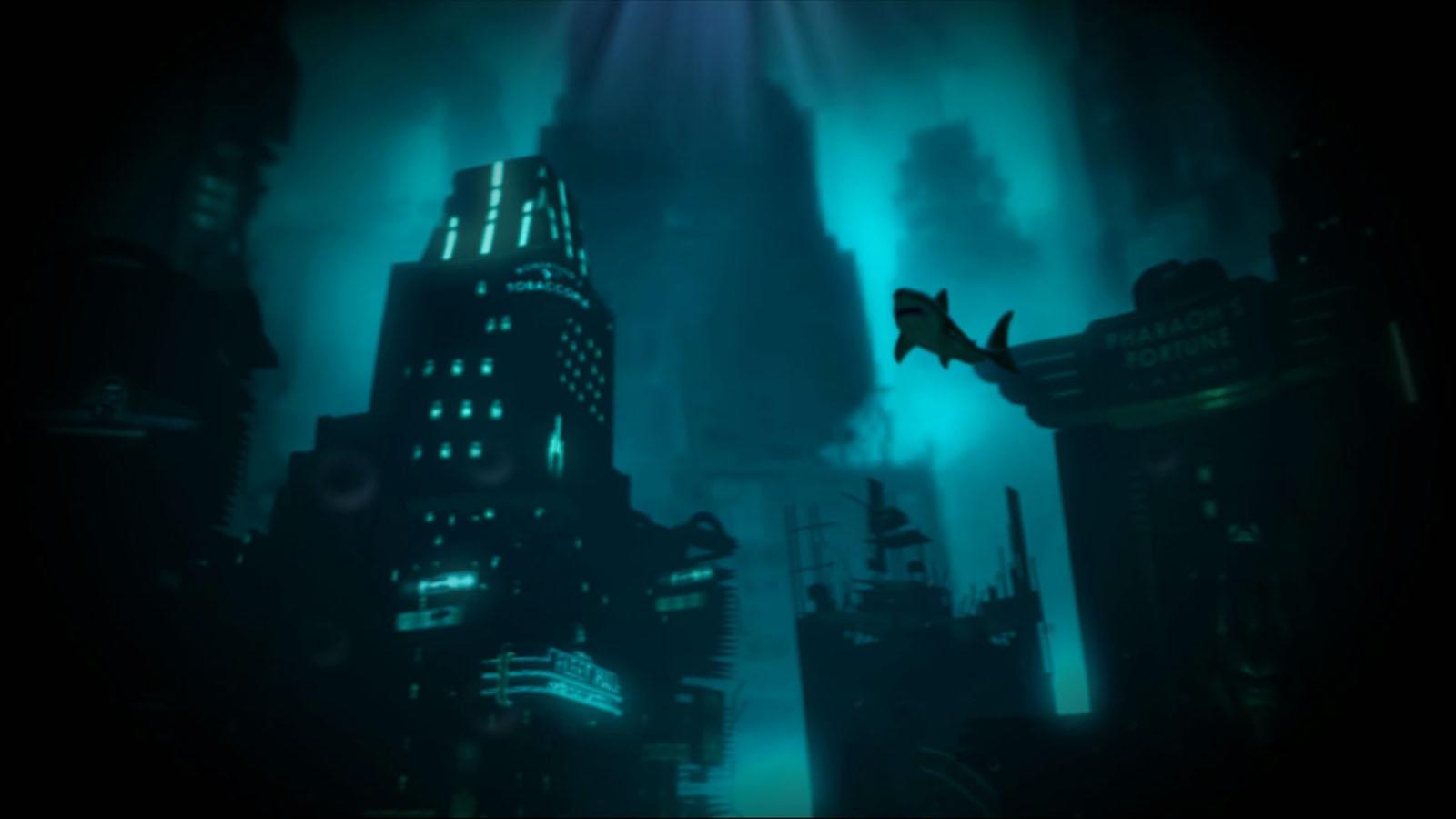 Rapture_-_Undersea_City.jpg