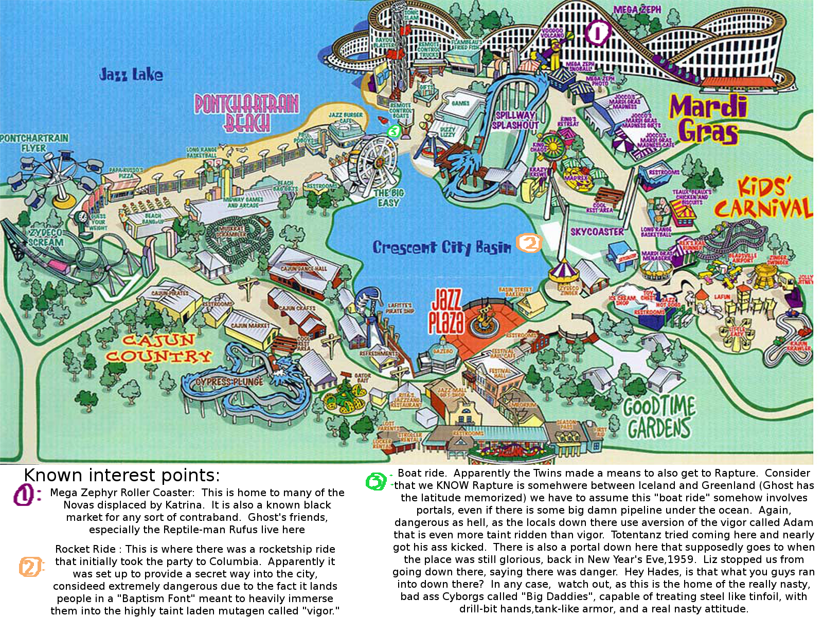 Jazzland-Map-2002.png