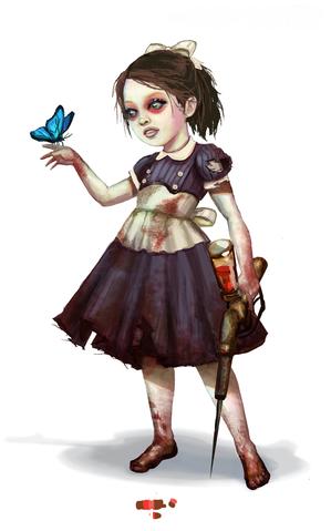 Little_sister_concept.png