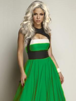 Estrella-Costume10.png