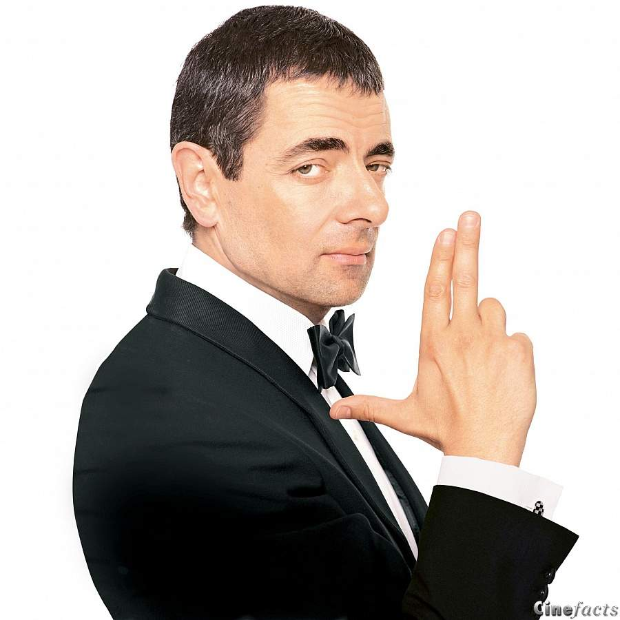 Ghost_-_Johnny_english.jpg