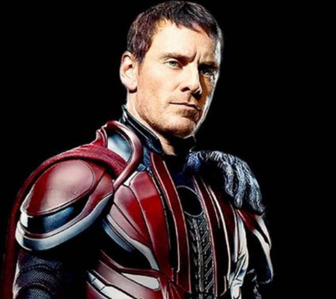 Ghost_-_Magneto_-_Michael_Fassbender.PNG