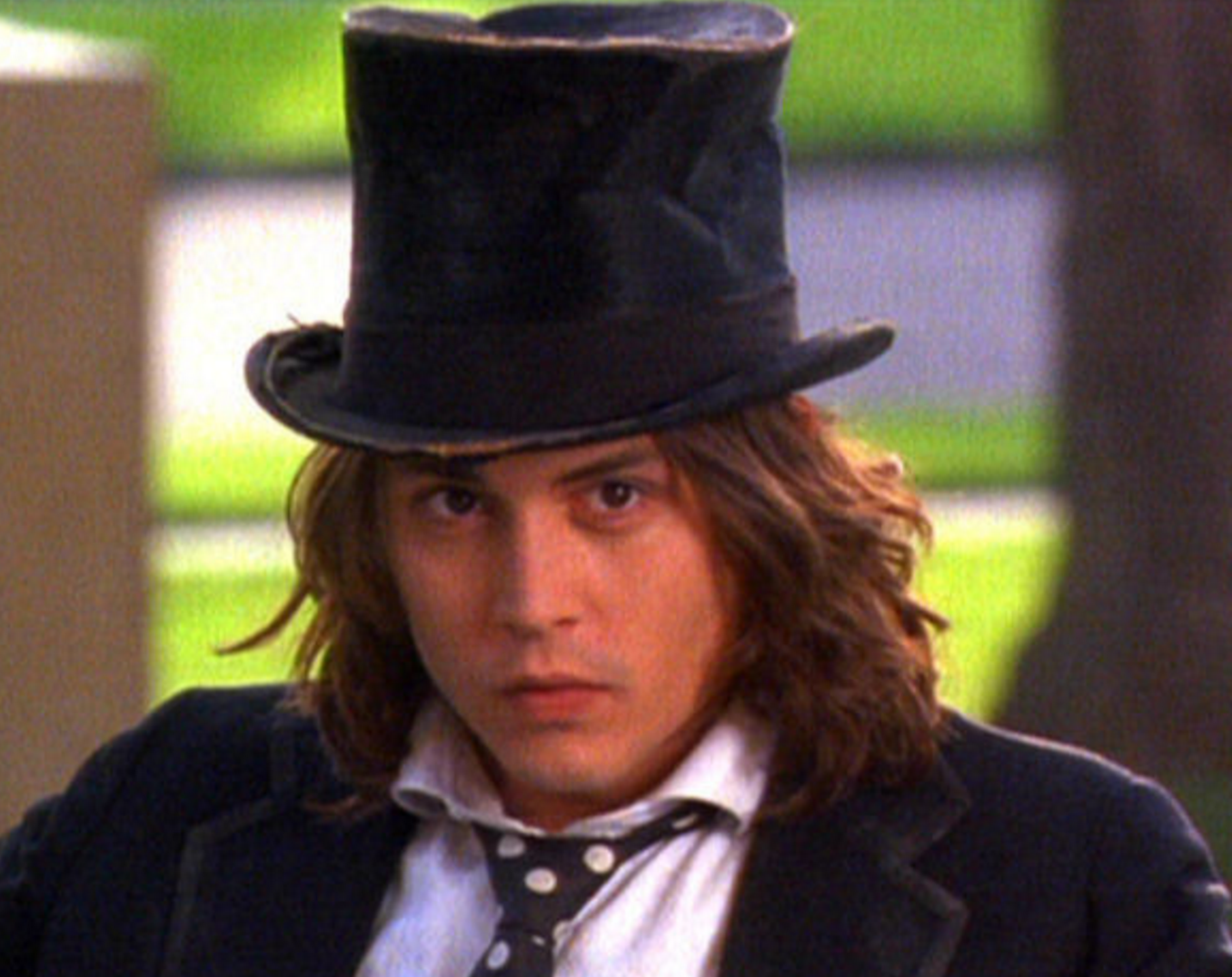 Ghost_-_Oliver_twist_-_Johnny_Depp.PNG