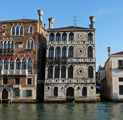 Palazzo_Dario.jpg
